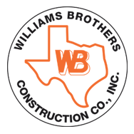 Williams Brothers Construction Co., INC