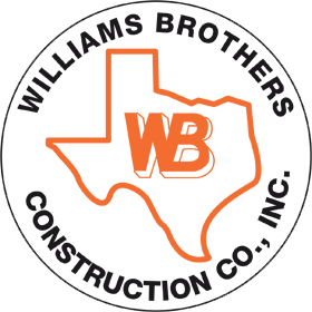 Williams Brothers Construction ... logo