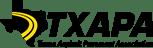 TXAPA