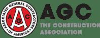 agc-logo2020